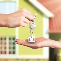 土地・家屋の名義変更(夫婦、親子間の贈与)